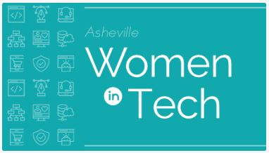 Asheville Women in Tech