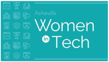 Asheville Women in Tech
